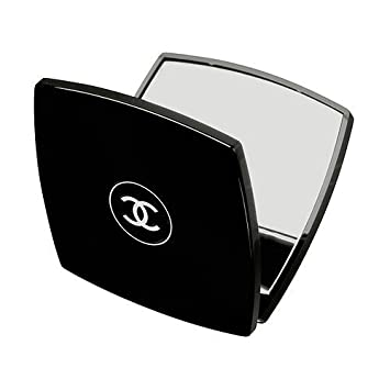 29ccade5da04 Amazon | シャネル(CHANEL) ミロワール ドゥーブル ファセット[並行輸入 ...