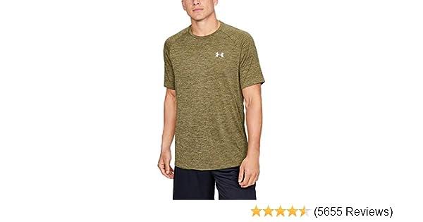 Long Sleeve Shirt Light Orange Social Workers Wife Tee Shirt