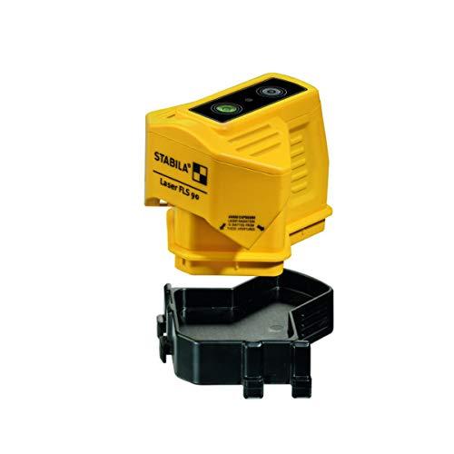Stabila fls90/sol Line Laser