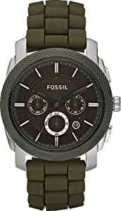 Fossil FS4597 Hombres Relojes