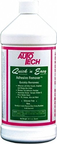 auto-tech-manufacturing-at13-032-quick-n-easy-specialty-adhesive-remover