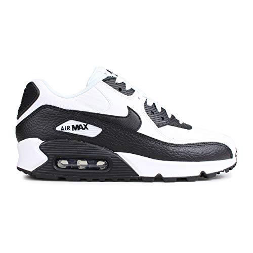 Nike Womens Air Max 90 Womens 325213-139 Size 8.5 (Nike Air Max 90 Infrared For Sale)