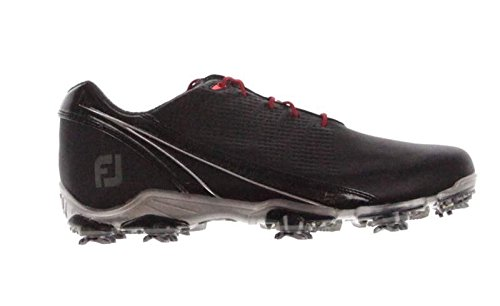 footjoy extra wide golf shoes - 8