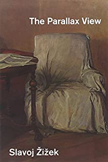 Less Than Nothing: Hegel And The Shadow Of Dialectical Materialism - Isbn:9781844678976 - image 7
