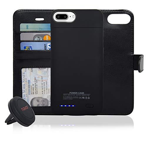 navor Universal Magnetic Detachable Compatible product image