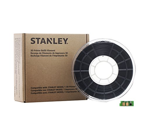 STANLEY-3D-Printer-Refill-Filament-ABS-Black