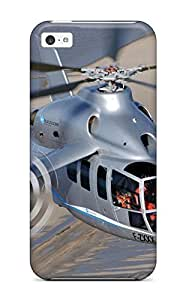diy phone caseAndrew Cardin's Shop Hot Awesome Case Cover Compatible With ipod touch 4 - Eurocopter X3 7590644K24932319diy phone case