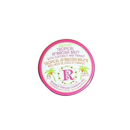 Rosebud Perfume Co. Tropical Ambrosia Lip Balm 0.8oz