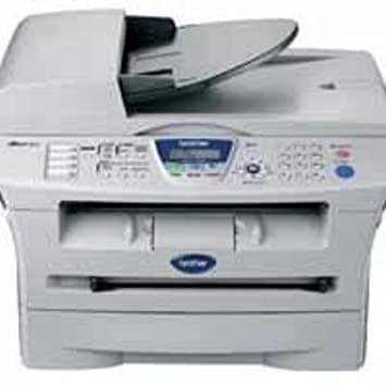 BROTHER MFC-7420 ALL-IN-ONE LASER PRINTER DRIVERS FOR WINDOWS MAC