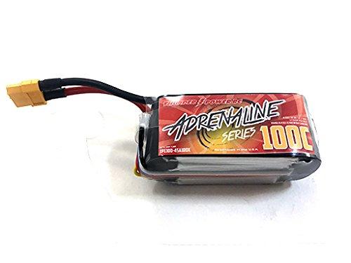 thunder power batteries - 4