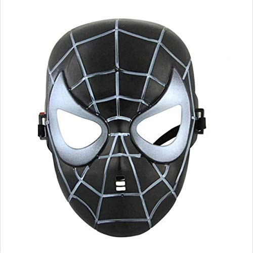 Genric 2016 Cool Cosplay Anime Iron Man Mask