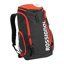 Rossignol Tactic Boot Pack: Ski Bag