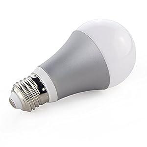 CMC LED Light Lamp 7W 12V 24V Applicable Warm White LED Light Bulb Lamp Lights 700lm 50w Halogen Bulb Equivalent Pack of 2