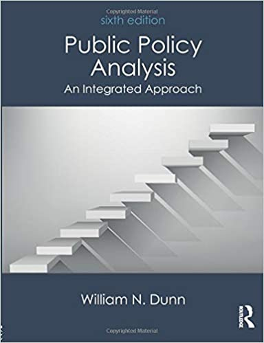 Descargar Torrents En Ingles Public Policy Analysis El Kindle Lee PDF
