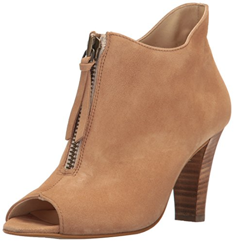 Paul Green Womens Malory Malory Deer Suede