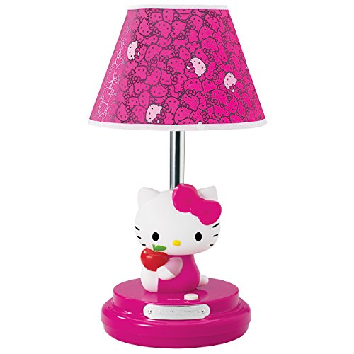 Hello Kitty KT3095M Table ()