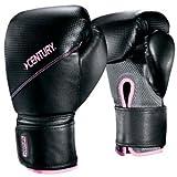 Century® Boxing Glove With Diamond Tech? (women's) Pink 10 oz.