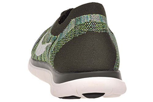 40 Chaussures Nike Baskets Photos Vente Course De 717075302 Free Flyknit sCthdxQr