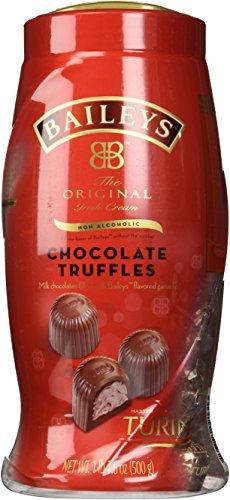baileys-the-original-irish-cream-non-alcoholic-chocolate-truffles-1lb