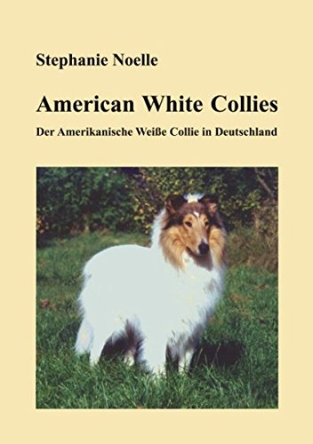 American White Collies
