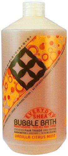 alaffia-everyday-shea-moisturizing-shea-butter-bubble-bath-vanilla-citrus-mint-32-ounces