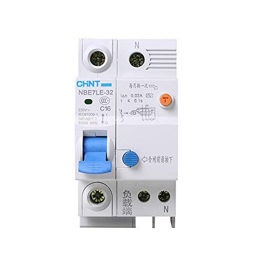 DealMux 10pcs 150 Celsius Schaltung Abgeschnittene Temperaturthermosicherungen AC 250V 2A
