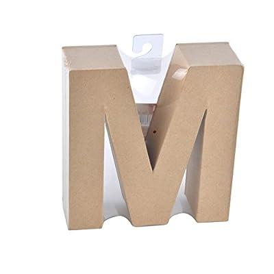 MP pd211-f/ /Grand Lettre en carton