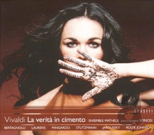 "Vivaldi chez ""Naïve"" 41OtlBblX3L"