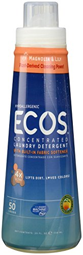 earth-friendly-products-ecos-4x-concentrated-detergent-with-built-in-softener-magnolia-and-lily-50-h