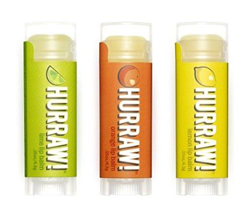 hurraw-lip-balms-3-pack-lime-orange-lemon