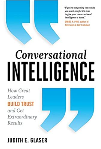 Image result for conversational intelligence