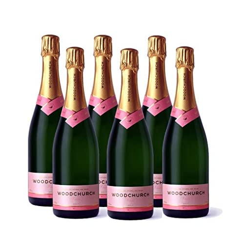 41Otp98zUsL 6-bottles-of-Woodchurch-Rose-2015-English-Sparkling-Wine-750ml