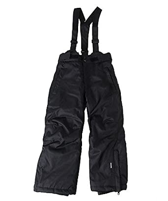 9074ab57df66 Color Kids Mareng Ski Pant  Amazon.de  Bekleidung