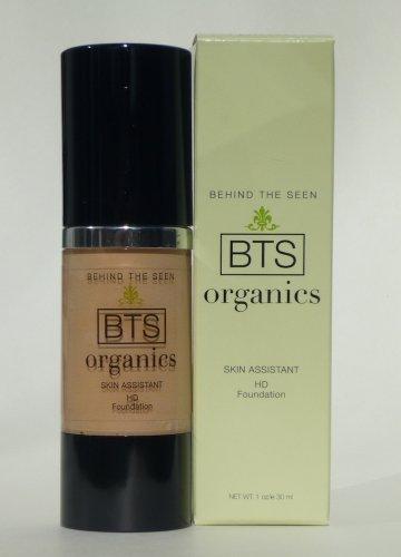 0d1f8fe81b4 Sa3 cosmetics the best Amazon price in SaveMoney.es
