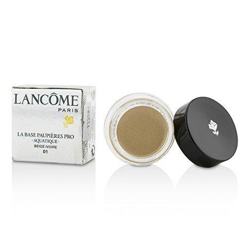 Aquatique Eyeshadow Primer by Lancôme #16
