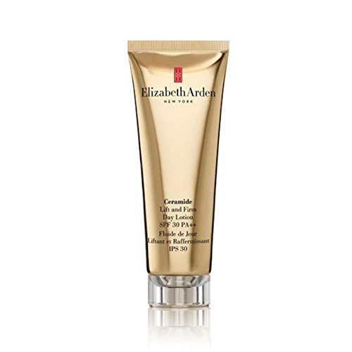 (Elizabeth Arden Ceramide Lift and Firm Day Lotion Broad Spectrum Sunscreen SPF 30, 1.7 oz.)