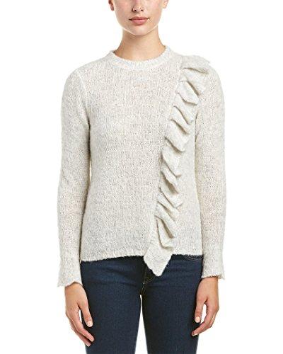 Rebecca Taylor Sweaters - 4
