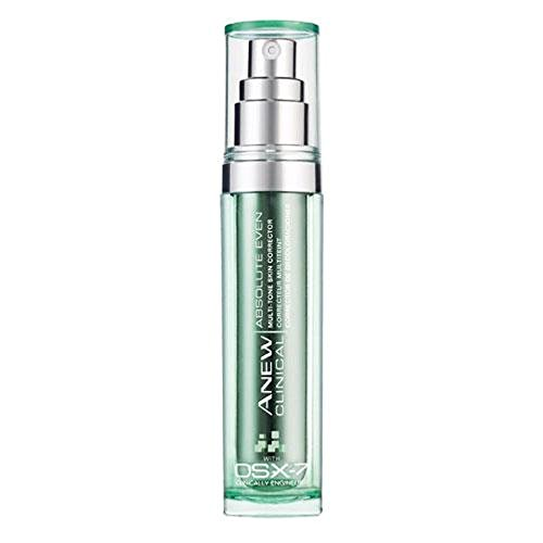 Anew Skin Care - 3