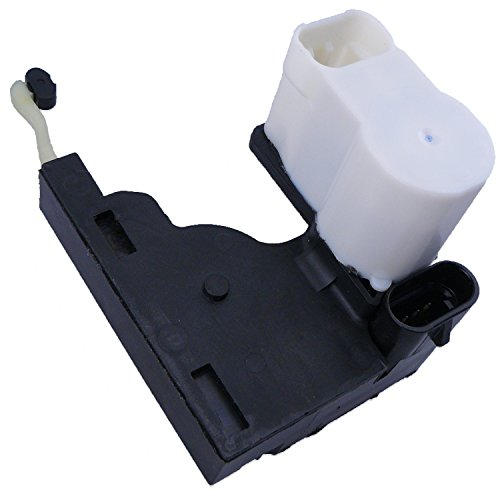 00 silverado door lock actuators - 6