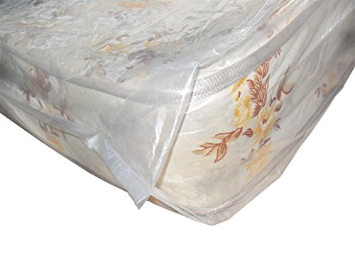 Mattress Bags for Moving Queen -Mattress Storage Bag - 5 ...