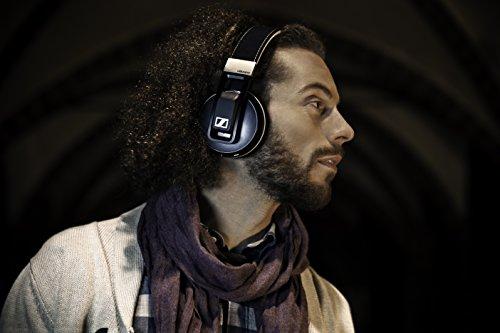 Sennheiser Urbanite Denim On-Ear Headphones for sale  Delivered anywhere in Canada