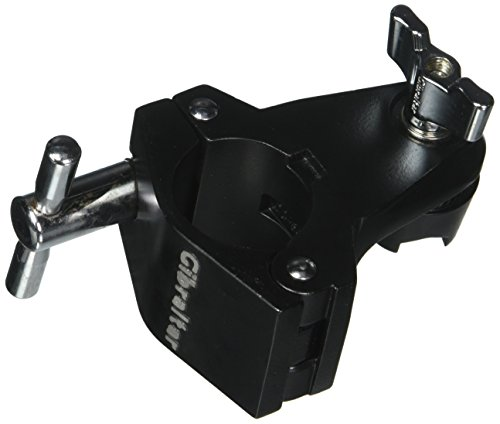 Gibraltar Road Clamps Rack Series (Gibraltar SC-GRSRAA Road Series Ratchet Assembly Clamp)