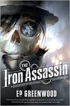 Descargar Libros En Gratis The Iron Assassin De PDF A PDF