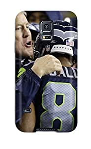 Holly M Denton Davis's Shop 2013eattleeahawks NFL Sports & Colleges newest Samsung Galaxy S5 cases 1671190K812246857