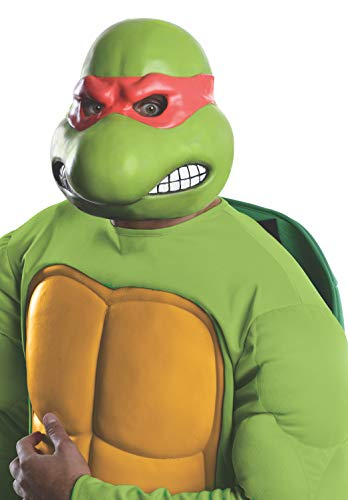 1d6cc359a Teenage Mutant Ninja Turtles Costumes   Halloween Costume Ideas ...