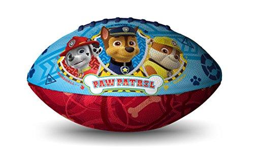 Hedstrom Paw Patrol Jr. Football, 53-63534AZ