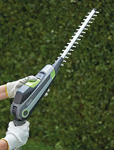 Best Electric Hedge Trimmers In 2019 For The Money Own