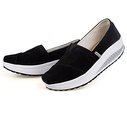 24ab3c085b8 Zapatos para mujer   Zapatos