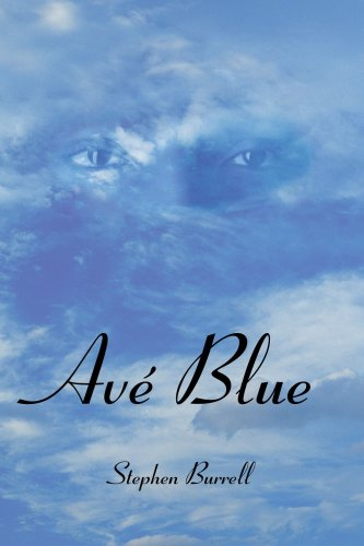 Av¿ Blue ebook