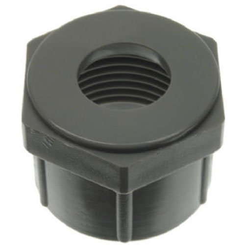 Danco 81422 Ballcock Supply Nut And Washer 7/8